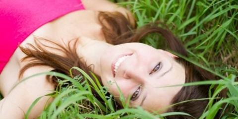 3 Benefits of Professional Teeth Whitening From Mukwonago's Leading Dentist, Mukwonago, Wisconsin