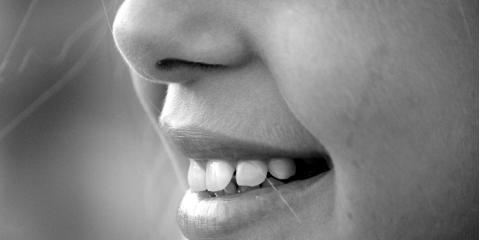 3 Ways Regular Teeth Cleanings Improve Your Oral Health, Mukwonago, Wisconsin
