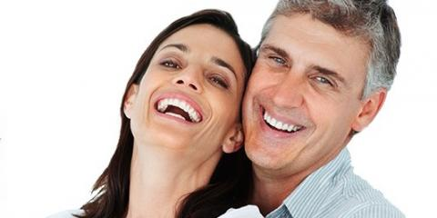 3 Reasons Pro Teeth Whitening is More Smile-Worthy Than DIY, McCleary, Washington