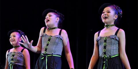 5 Surprising Benefits of Singing Lessons, Honolulu, Hawaii