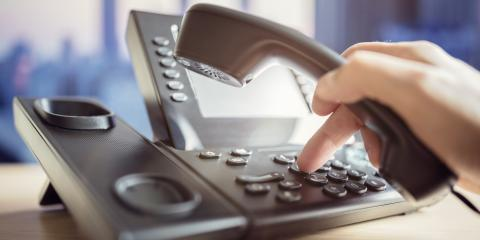 How a Consultant Can Help Your Business Save on Telecom Expenses, Lombard, Illinois