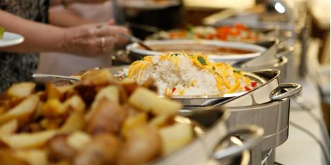 3 Dietary Restrictions Camps Should Consider When Hiring Caterers, Anchorage, Alaska