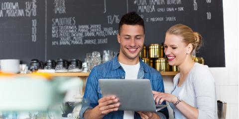3 Ways Marketing Will Increase Your Company Exposure, Rock Hill, South Carolina