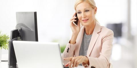 A Guide to Choosing a Business Phone System, Islip, New York