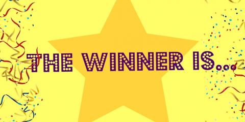 JEI Marlboro Student Wins Continental Math League, Marlboro, New Jersey