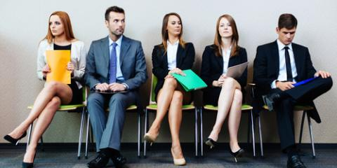 3 Things to Expect in a Temp Agency Job, Johnstown, New York