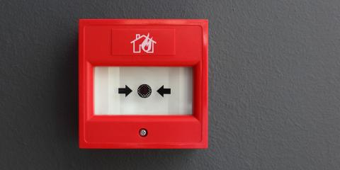 3 Reasons Yearly Fire Alarm Testing Is Essential, Harrison, Arkansas