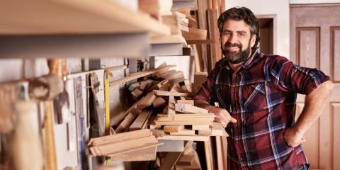 3 Ways Temporary Storage Can Help Grow Your Business, Wisconsin Rapids, Wisconsin