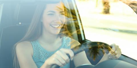 3 Factors to Consider Before Adding a Teen to the Family Auto Insurance, Cookeville, Tennessee