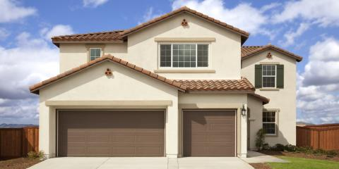 5 Types of Home Insurance Options , ,