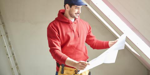 5 Tasks to Include on Your Annual Home Maintenance Checklist, Crossville, Tennessee