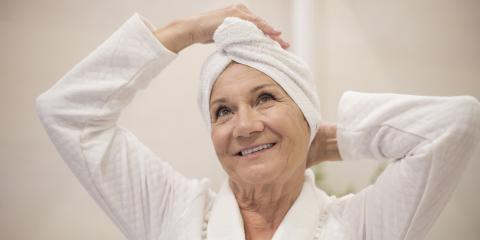 3 Benefits of Walk-In Bathtubs for Seniors, 7, Tennessee