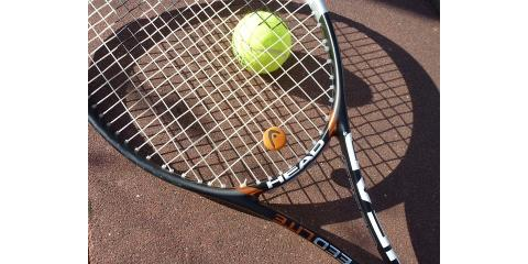 How Private Tennis Lessons Will Up Your Game, Brewster, New York