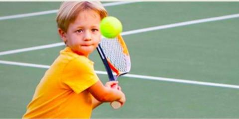 Spring Programs & Summer Camps at Seven Locks Swim & Tennis Club In Bethesda, MD, Bethesda, Maryland