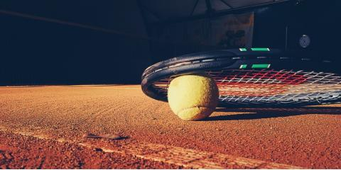 Get Your Kids Ready for Tennis Lessons this Summer!, Bethesda, Maryland