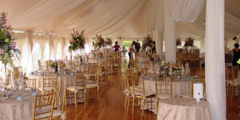 Taylor Rental, Party Planning, Services, Manchester, Connecticut