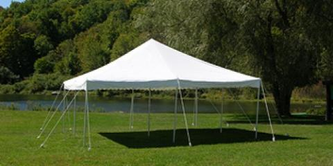Answers to FAQs About Wedding Decorations, Lexington-Fayette, Kentucky