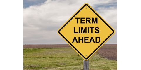 New Board Member Term Limits Law has Significant Impact for Florida Condo Associations, Longwood, Florida