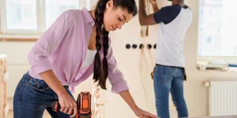 Renovating Your Home? When to Fumigate for Termites, Lihue, Hawaii