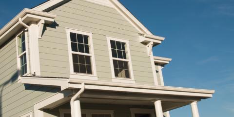 Signs You Need Termite Extermination, White Oak, Ohio