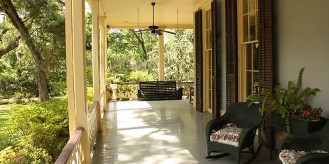 Oahu's Best Termite Exterminators List 5 Tips for Preventing Infestations, Koolaupoko, Hawaii