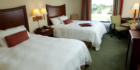 FAQs About Bedbugs for Travelers, Oxnard, California