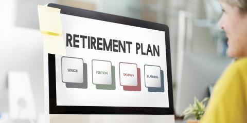 Why Business Owners Should Establish a 401(k) Program, Texarkana, Texas