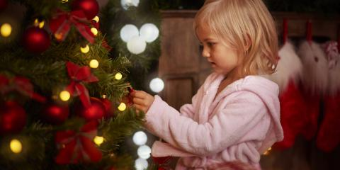 How to Store Holiday Decorations for Use Next Year, Texarkana, Texas