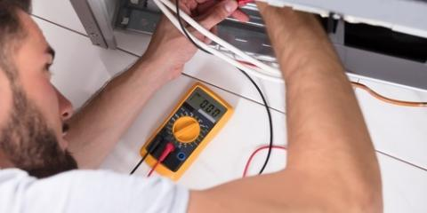 Why Should You Schedule Check-Ups With Your Electrician?, Texarkana, Arkansas