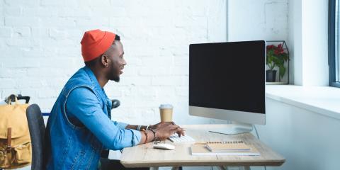 5 Essentials for Your Home Office, Texarkana, Arkansas