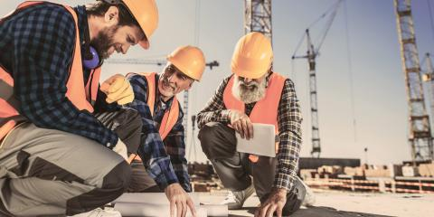 Why You Should Hire an Attorney for a Construction Project, Texarkana, Texas