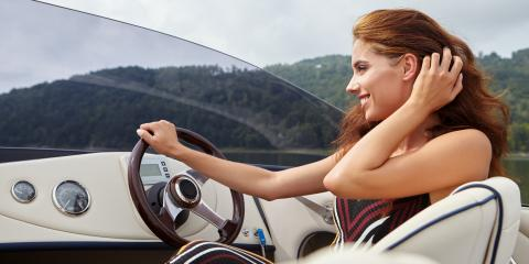 5 Aspects to Check If Your Boat's Engine Won't Start, Maud-Redwater, Texas
