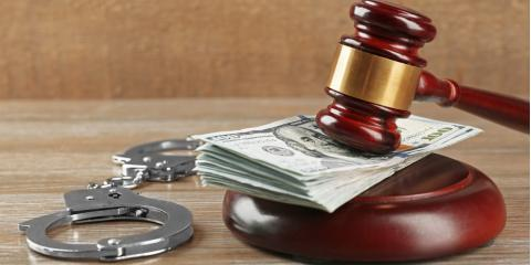 What Are Some Questions to Ask My Bail Bondsman?, Texarkana, Texas