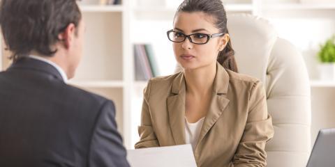 4 Important Question to Ask Before Hiring a Bail Bondsman, Texarkana, Texas