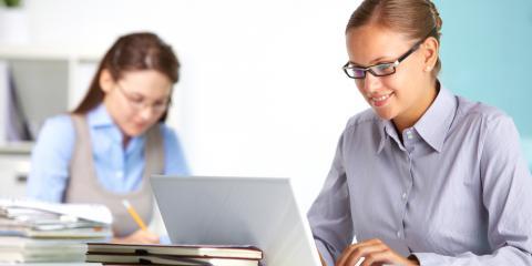 4 Undeniable Benefits of Outsourcing Your Bookkeeping Needs, Texarkana, Texas