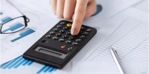 4 Ways to Avoid the Most Common Tax Preparation Mistakes, Texarkana, Texas