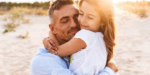 A Guide to Child Custody Arrangements in Texas, Texarkana, Texas