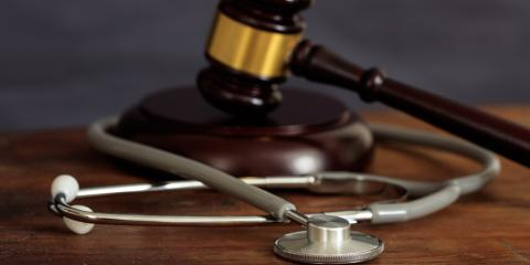 3 Advantages of Working With an Experienced Medical Malpractice Lawyer , Texarkana, Texas