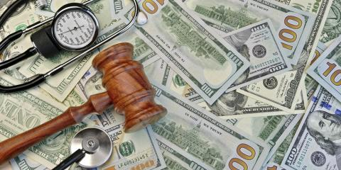 Medical Malpractice Lawyer Highlights Some Common Health Care Errors, Texarkana, Texas