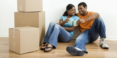 4 Tips for Downsizing Your Home, Texarkana, Texas