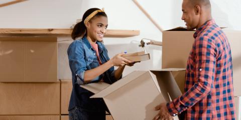 5 Items You Shouldn't Keep in a Storage Unit, Texarkana, Arkansas