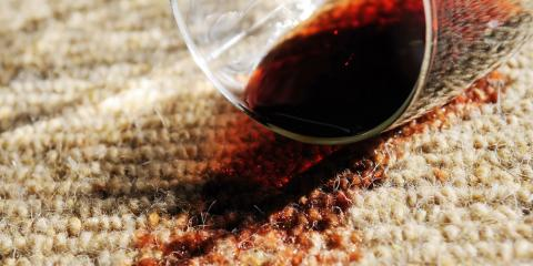 Carpet Cleaning FAQs: What You Should Know About the Process, Texarkana, Texas