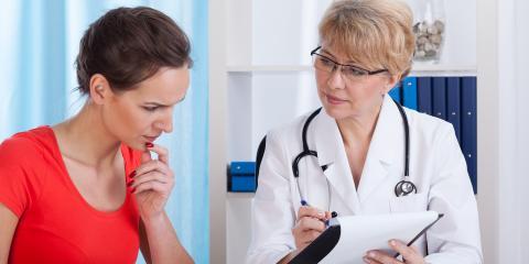 Are Medical Expenses Deductible on Your Tax Returns?, Texarkana, Texas