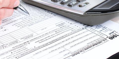 4 Ways to Avoid a Tax Audit From Texarkana's Tax Filing Experts, Texarkana, Texas
