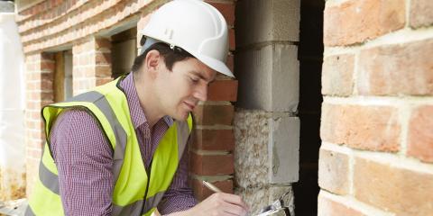 A Guide to Home Inspections, Texarkana, Texas