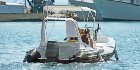 5 Tips for Moving Out of Boat Storage This Summer, Texarkana, Arkansas