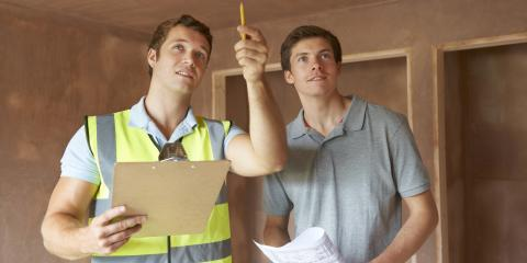 3 Reasons Buyers Should Attend the Home Inspection, Texarkana, Texas