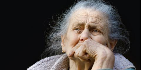 Texarkana Attorney Explains the Process of Proving Nursing Home Negligence , Texarkana, Texas