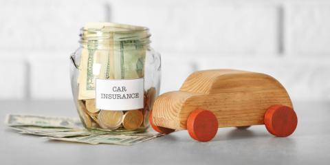 3 Tips for Lowering Your Auto Insurance Premium , Atlanta, Texas