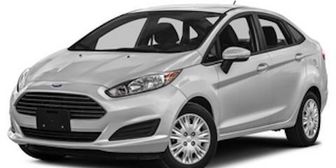 Texas City's Top Ford Dealer Explains the Benefits of Wheel Alignment, Texas City, Texas